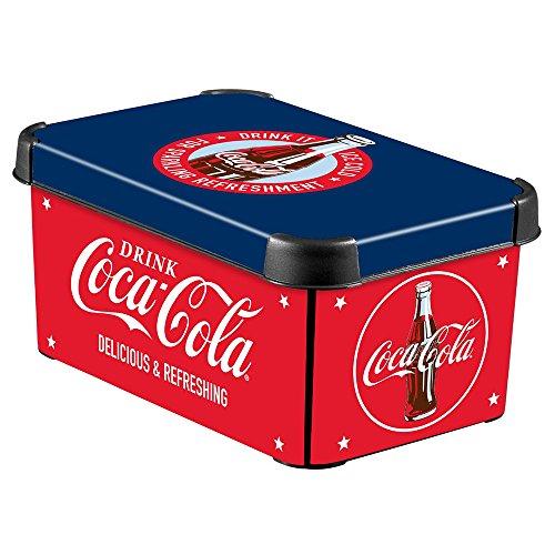 curver-04710-c12-49-aufbewahrungsbox-decos-stockholm-s-coca-cola-design-55-l-im
