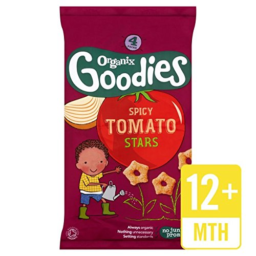 organix-organic-goodies-spicy-tomato-stars-4-x-15g