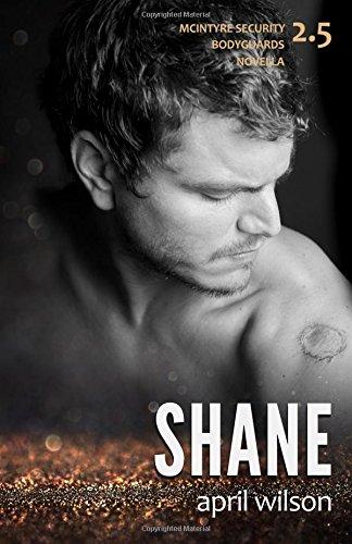 shane-a-mcintyre-security-novella-book-25
