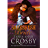 Sagebrush Bride (Redeemable Rogues Book 1)