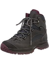 Zapatos Hanwag para mujer o6Ne0YPP
