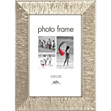 Innova Editions Classic Picture/Photo frame, 15x20cm/8x6, Waterford