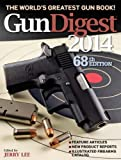 Image de Gun Digest 2014