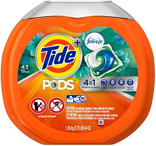 tide-pods-plus-febreze-laundry-detergent-pacs-botanical-rain-scent-43-ct-by-tide