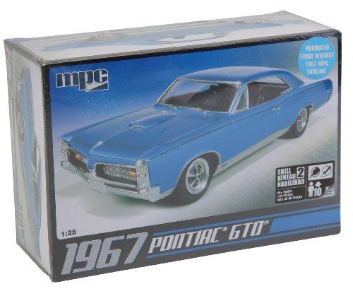 mpc-modellino-auto-1967-pontiac-gto-a-mpc710r