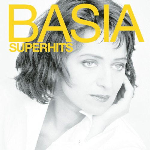 Basia Superhits