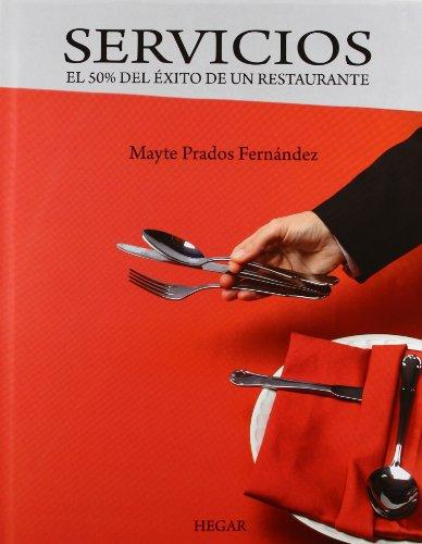 Emprendedores: las claves del éxito por Javier Fernández Aguado