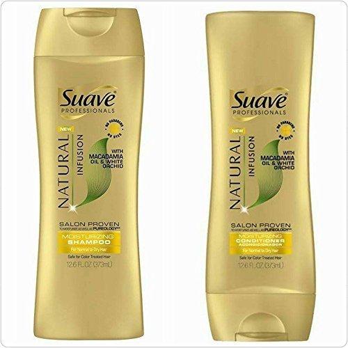 suave-professionals-natural-infusion-macadamia-oil-white-orchid-shampoo-and-conditioner-combo-126-oz