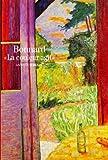 Bonnard - La couleur agit