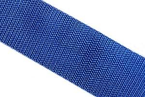 dalipo 19001 - Gurtband 20mm, blau