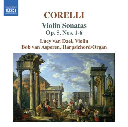 Violin Sonata in G minor, Op. ...
