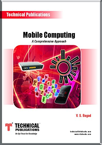 Mobile Computing Ebook