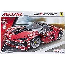 Meccano 6032900