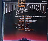 Hits of the World 1978/1979