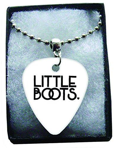 little-boots-metal-pua-para-guitarra-collar-necklace