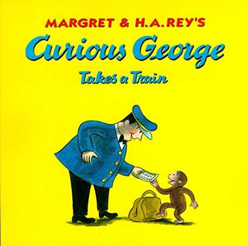 curious-george-takes-a-train