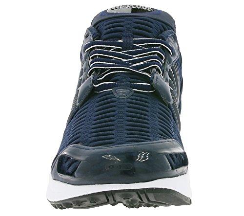 adidas Clima Cool 1 Navy Silver Clear Blu