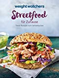 Titelbild Weight Watchers - Streetfood für Zuhause