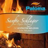 Sanfte Schlager mit Radio Paloma