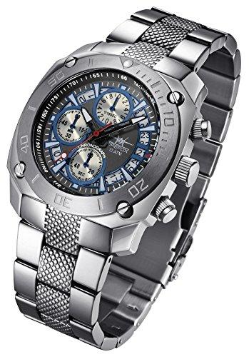 firefox-transporter-ffs19-102-schwarz-herrenuhr-armbanduhr-chronograph-massiv-edelstahl-sicherheits-