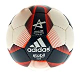 adidas Performance-Mini Ballon Handball EHF Champions League STABIL MINI Blanc M62085