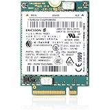 Ericsson N5321GW 04W3823 Carte module 3G Lenovo Thinkpad WWAN S540 X230s X240s T440 T540p
