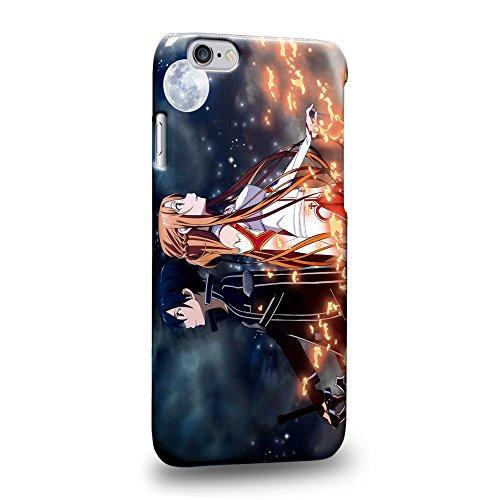 case88-premium-designs-sword-art-online-sao-kirito-asuna-carcasa-funda-dura-para-el-apple-iphone-6-4