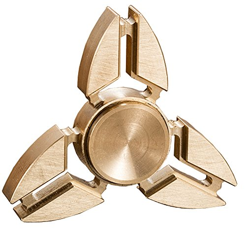 hand-spinner-stress-relief-toy100-copper-high-speed-3-5-minute-spins-stress-reliever-reducer-anxiety