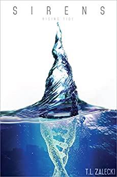 Bittorrent Descargar En Español Rising Tide (SIRENS, Book 1) Ebooks Epub
