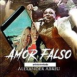 Neuer Salsa-Hit für Alexander Abreu ...