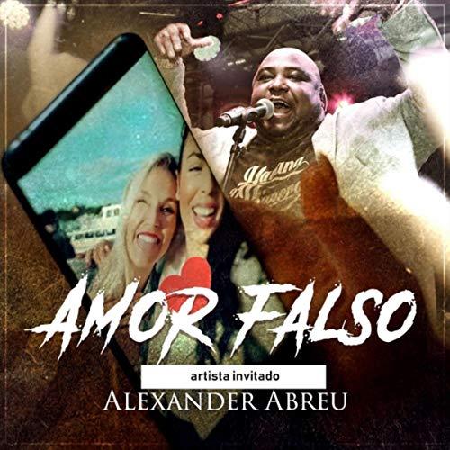 Amor Falso - Havana D'Primera