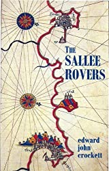 THE SALLEE ROVERS
