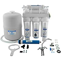 FIT Aqua ARO 6 Domestic Six Stage RO Water Filter Set preiswert