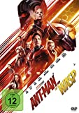 Ant-Man and the Wasp Bild