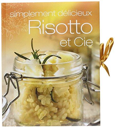 Risotto et Cie