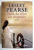 ISBN 3955691616