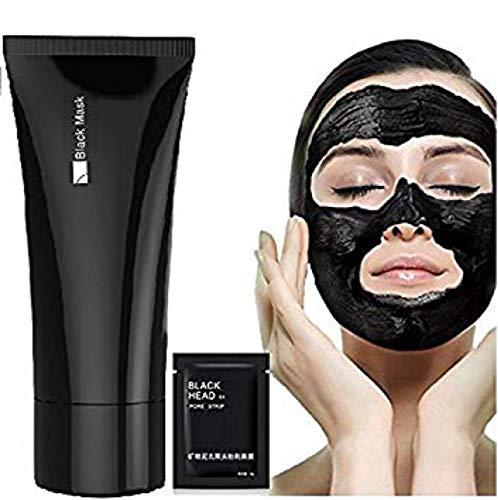 Cara manual Facial máscaras cura Facial máscara