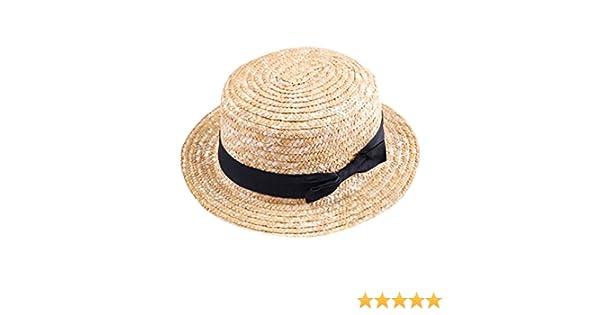YOUJIA Bambini Cappello della Benna 31ad083619fa