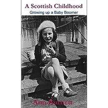 A Scottish Childhood