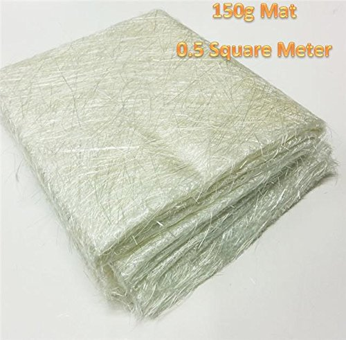 glass-fibre-mat-150g-heavy-duty-1mtr-matting-use-with-resincarboatpond-repair