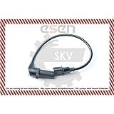 NEU NM-Germany Kurbelwellensensor Impulsgeber Sensor Kurbelwelle - 17SKV325