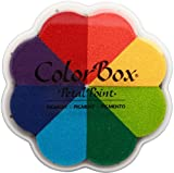 Clearsnap ColorBox Pigment Petal Point O...