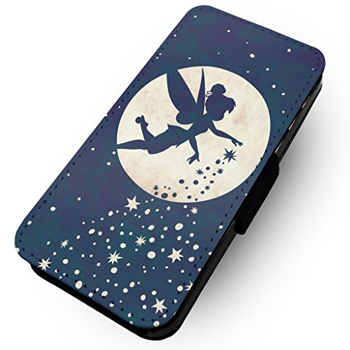 wtf-iphone-5-5s-tinkerbell-inspired-moon-faux-leather-flip-phone-case-
