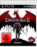 Dragon Age II [German Version]