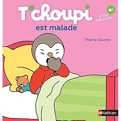 T'choupi est malade (20)