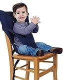 Sitzbezüge für Babys