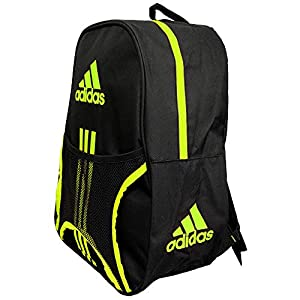 51psU0Wy3fL. SS300  - adidas Mochila Pádel Backpack Club