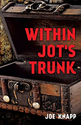 Within Jot's Trunk -