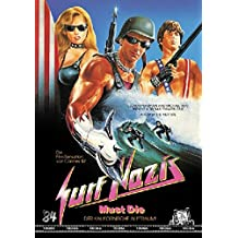 surf nazis must die soundtrack download