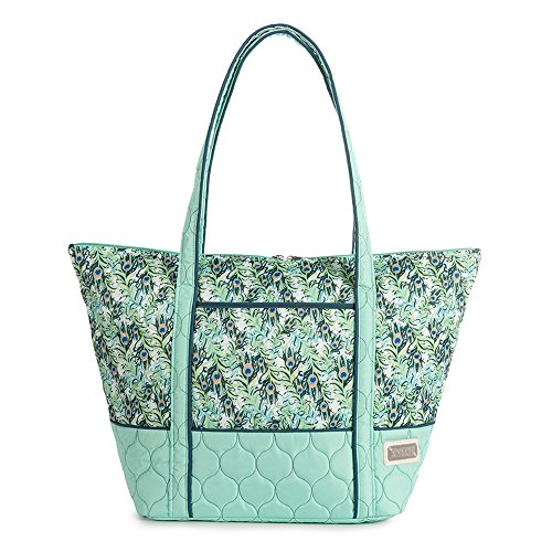 cinda-b-super-tote-purely-peacock